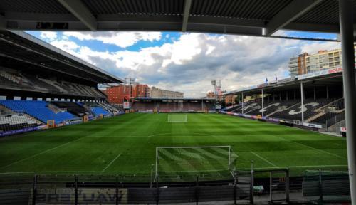 Ponturi Charleroi-Partizan Belgrad fotbal 24-septembrie-2020 Europa League