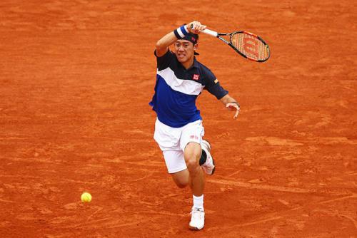 Ponturi Cristian Garin-Kei Nishikori tenis 22-septembrie-2020 ATP Hamburg