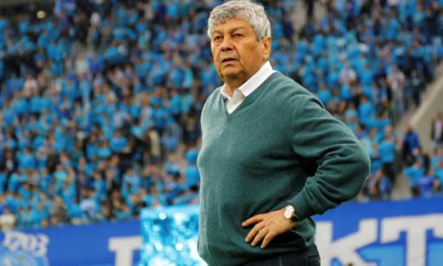Ponturi Dinamo Kiev - Gent fotbal 29-septembrie-2020 Liga Campionilor