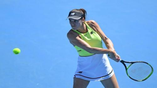 Ponturi Elena Rybakina-Sorana Cirstea tennis 29-septembrie-2020 WTA French Open