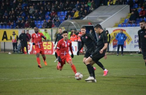 Ponturi FC Hermannstadt - FC Botosani fotbal 28-septembrie-2020 Liga 1