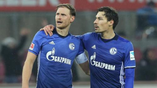 Ponturi FC Schalke 04-SV Werder Bremen 26-septembrie-2020 Bundesliga