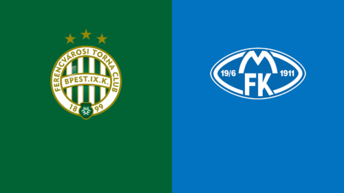 Ponturi Ferencvaros - Molde fotbal 29-septembrie-2020 Liga Campionilor