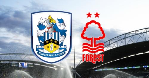 Ponturi Huddersfield - Nottingham fotbal 25-septembrie-2020 Anglia Championship