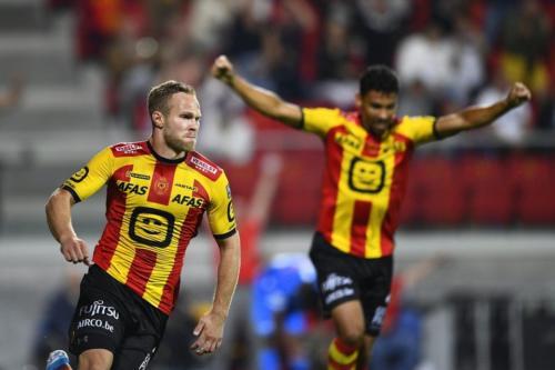Ponturi Seraing - Mechelen fotbal 31-iulie-2021 Jupiler League