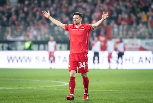 Ponturi Union Berlin-Augsburg fotbal 19-septembrie-2020 Bundesliga