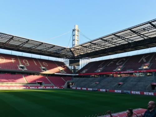 Ponturi Koln-Hoffenheim fotbal 19-septembrie-2020 Bundesliga