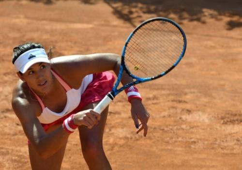 Ponturi Kristyna Pliskova-Garbine Muguruza tennis 01-octombrie-2020 WTA French Open
