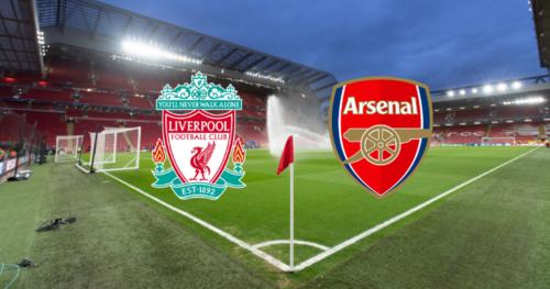 Ponturi Liverpool - Arsenal fotbal 28-septembrie-2020 Anglia Premier