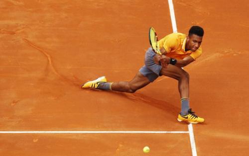 Ponturi Lorenzo Sonego-Felix Auger Aliassime tennis 22-septembrie-2020 ATP Hamburg