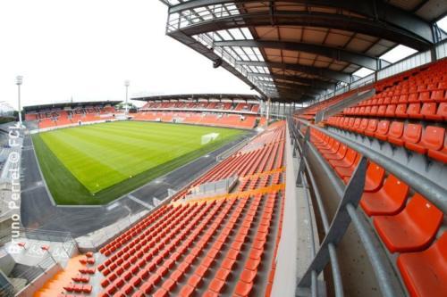 Ponturi Lorient-Angers 02-mai-2021 Ligue 1