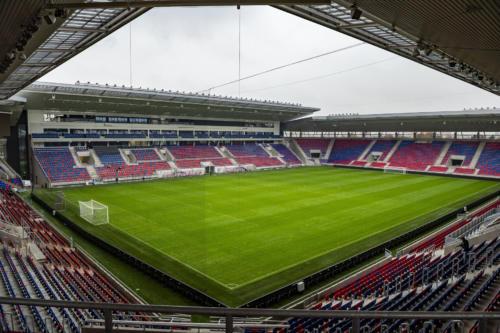 Ponturi MOL Fehervar-Reims fotbal 24-septembrie-2020 Europa League