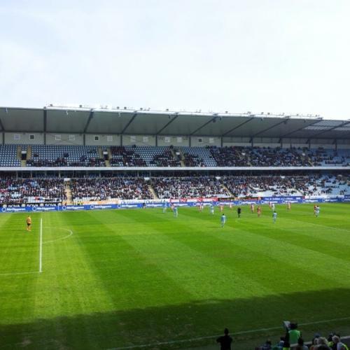 Ponturi Malmo FF-NK Lokomotiva Zagreb fotbal 24-septembrie-2020 Europa League