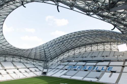 Ponturi Marseille - Bordeaux fotbal 17-octombrie-2020 Ligue 1