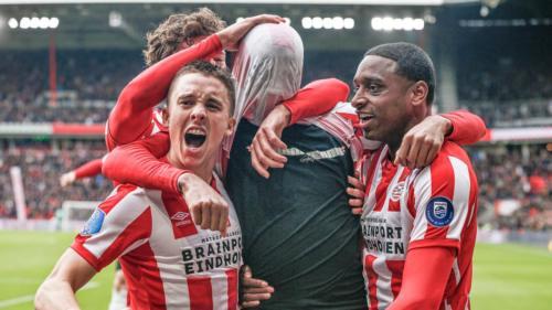 Ponturi Olympiakos - PSV fotbal 18-februarie-2021 Europa League