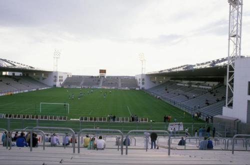 Ponturi Nimes-Reims 02-mai-2021 Ligue 1