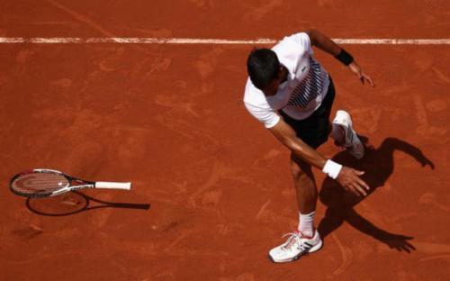 Ponturi Novak Djokovic-Diego Sebastian Schwartzman tennis 21-septembrie-2020 ATP Roma