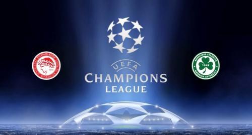 Ponturi Olympiacos - Omonia fotbal 23-septembrie-2020 Liga Campionilor