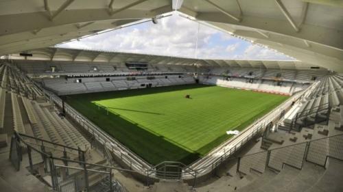 Ponturi Reims - Lorient fotbal 17-octombrie-2020 Ligue 1