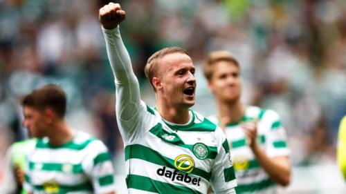 Ponturi Riga FC-Celtic FC 24-septembrie-2020 Europa League