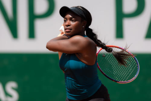 Ponturi Sloane Stephens-Vitalia Diatchenko tenis 29-septembrie-2020 WTA French Open