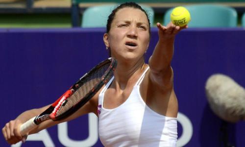 Ponturi Stefanie Voegele-Patricia Maria Tig tennis 28-septembrie-2020 WTA French Open