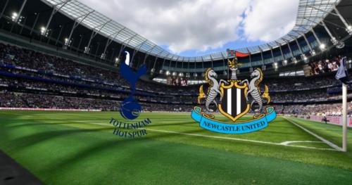 Ponturi Tottenham - Newcastle fotbal 27-septembrie-2020 Anglia Premier