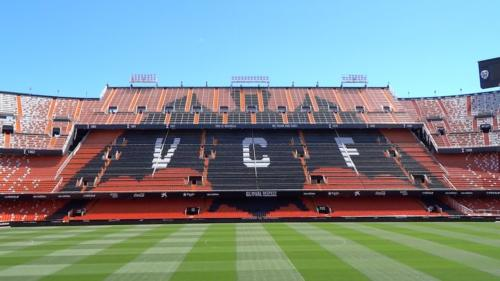 Ponturi Valencia-Levante fotbal 13-septembrie-2020 La Liga
