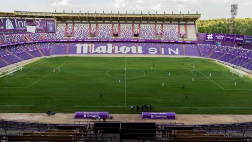 Ponturi Valladolid-Real Sociedad fotbal 13-septembrie-2020 La Liga