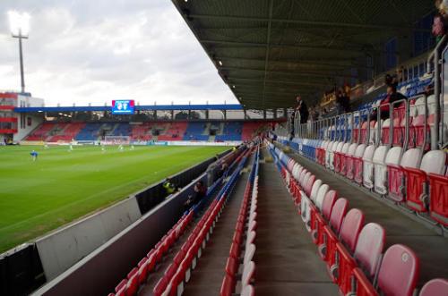 Ponturi Plzen - Dynamo Brest fotbal 22-iulie-2021 Europa Conference League