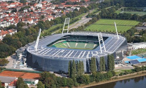Ponturi Werder Bremen-Hertha Berlin 19-septembrie-2020 Bundesliga