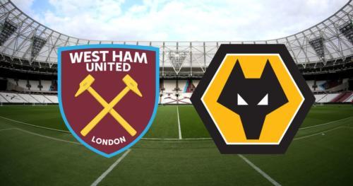Ponturi West Ham - Wolverhampton fotbal 27-septembrie-2020 Anglia Premier