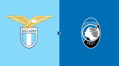 Ponturi Lazio vs Atalanta fotbal 30 septembrie 2020 Serie A