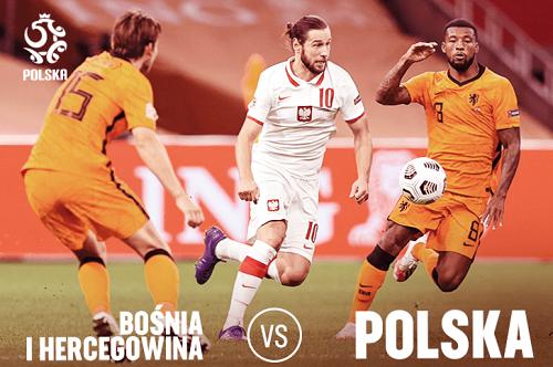 Ponturi Bosnia Hertegovina-Polonia 07-septembrie-2020 Liga Natiunilor