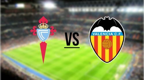 Ponturi Celta Vigo-Valencia 19-septembrie-2020 La Liga