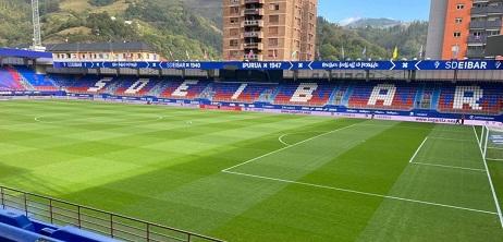 Ponturi Eibar-Elche 30-septembrie-2020 La Liga