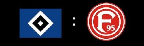 Ponturi Hamburger SV-Dusseldorf 18-septembrie-2020 2 Bundesliga