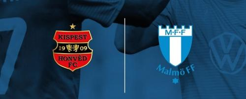 Ponturi Honved-Malmo 17-septembrie-2020 Europa League
