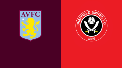 Ponturi Aston Villa vs Sheffield United fotbal 21 septembrie 2020 Premier League