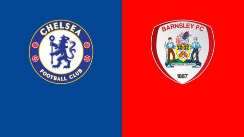 Ponturi Chelsea vs Barnsely fotbal 23 septembrie 2020 Cupa Ligii Angliei