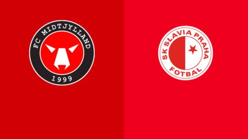 Ponturi Midtjylland vs Slavia Praga fotbal 30 septembrie 2020 Liga Campionilor
