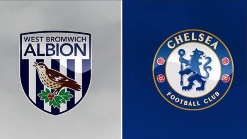 Ponturi West Brom vs Chelsea fotbal 26 septembrie 2020 Premier League