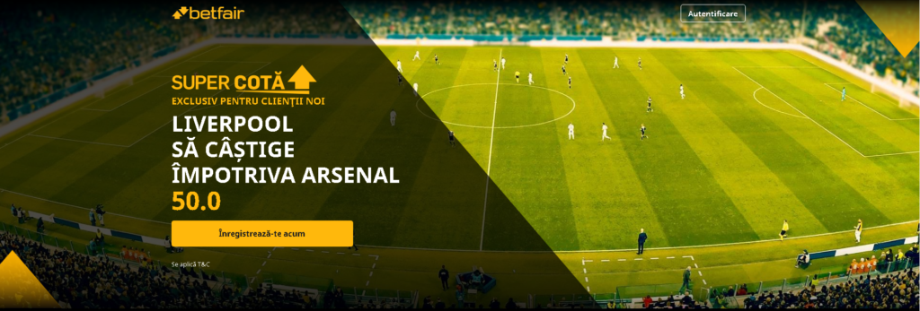 Biletul zilei fotbal ERC – Sambata 26 Septembrie – Cota 2.37 – Castig potential 711 RON
