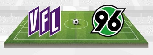 Ponturi Osnabruck-Hannover 25-septembrie-2020 Zweite Bundesliga
