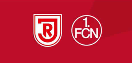 Ponturi Regensburg-Nurnberg 18-septembrie-2020 2 Bundesliga