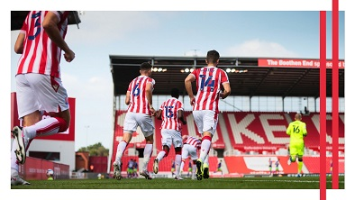 Ponturi Stoke-Gillingham 23-septembrie-2020 Cupa Ligii