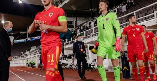Ponturi Tara Galilor-Bulgaria 06-septembrie-2020 Liga Natiunilor