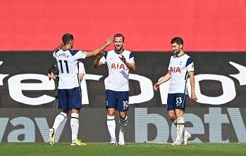 Ponturi Leyton Orient-Tottenham 22-septembrie-2020 Cupa Ligii