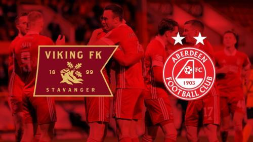 Ponturi Viking-Aberdeen 17-septembrie-2020 Europa League