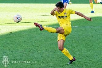 Ponturi Villarreal-Alaves 30-septembrie-2020 La Liga